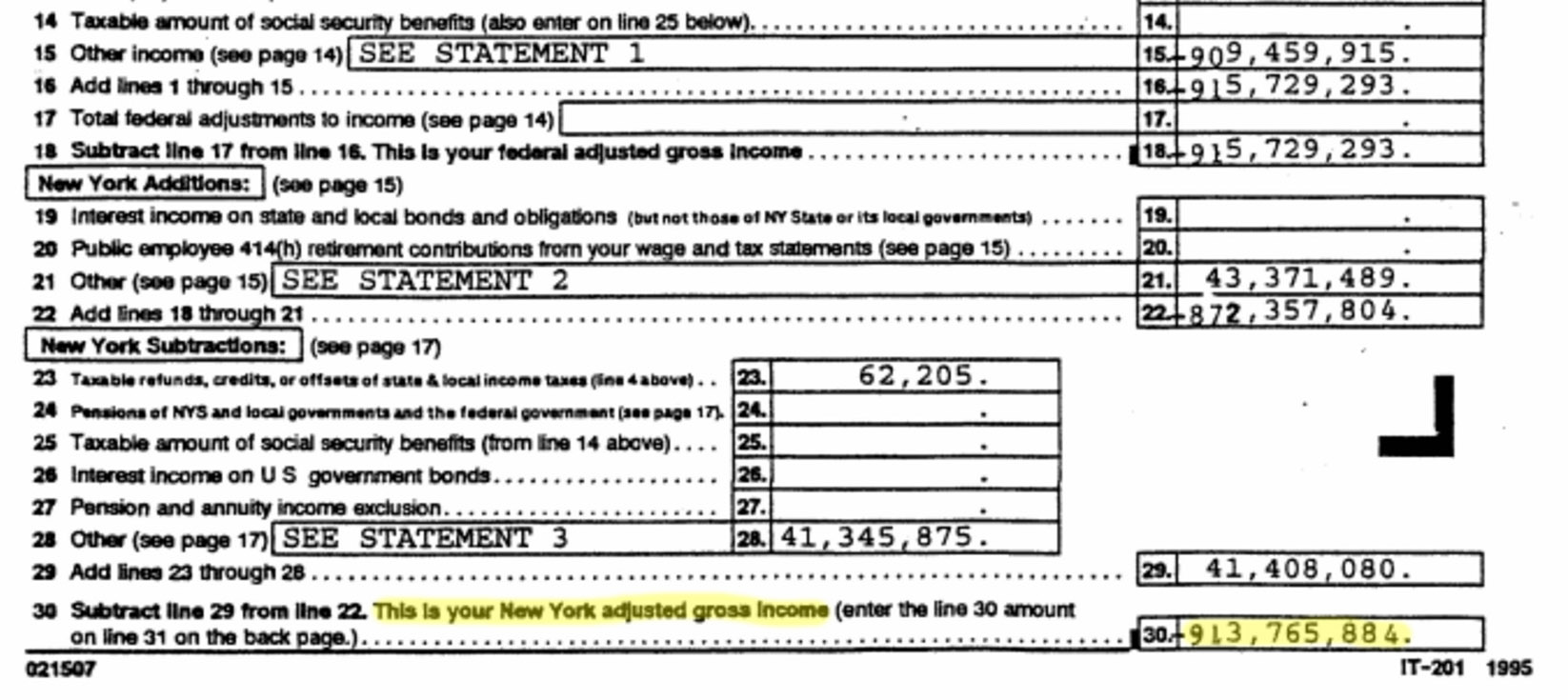 trump_taxes_screenshot-2016-10-02-20-58-50_crop