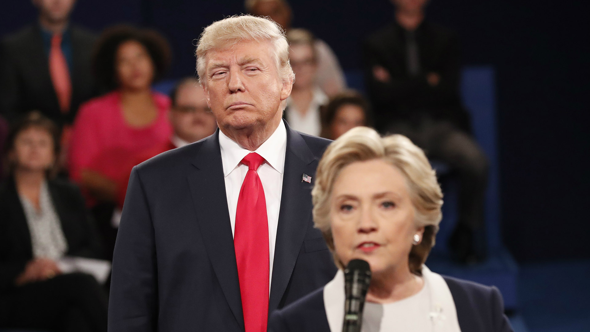 rick-wilking-reuters-trump-clinton-debate-election_sm