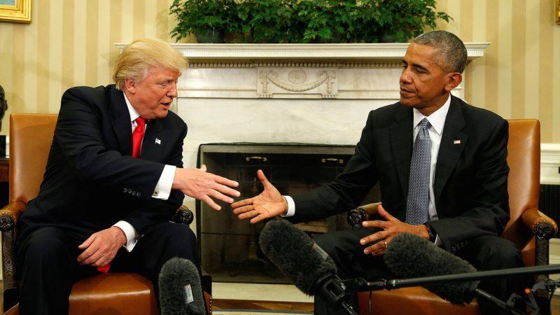 trump-obama_rtx2t2gn