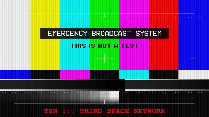 emergency-broadcast-system_1